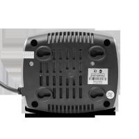 Стабилизатор POWERMAN AVS 1000C