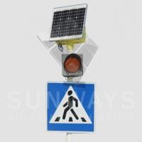 """Солнечный светофор """"СФ 100"""""""