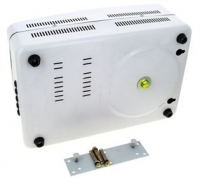 Релейный стабилизатор напряжения SUNTEK 3000 ВА