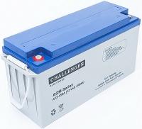 Аккумулятор Challenger A12-150A