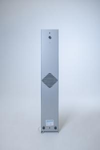 Рециркулятор ANVIKOR AVK-80