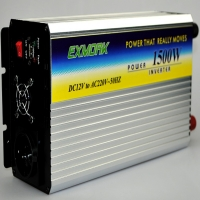 Инвертор 2000 Вт 12В