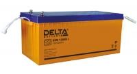 Аккумулятор DELTA DTM 12200L (200Ач, 12В)