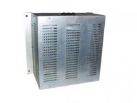 Контроллер заряда A2 2000W-48V