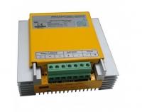 Контроллер для ветрогенератора 12V 800W I/HCC HYBRID CHARGE CONTROLLER
