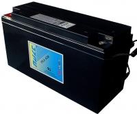 Аккумулятор Haze HZB12-150 AGM