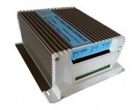 Контроллер для ветрогенератора 12V 650W I/HCC HYBRID