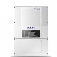 Сетевой солнечный инвертор SOFAR 25000TL-G2 3-фазы