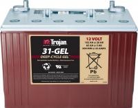 Аккумуляторная батарея Trojan 31-GEL