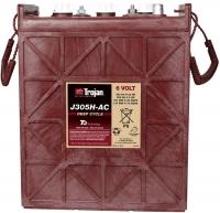 Аккумуляторная батарея TROJAN J305H-AC