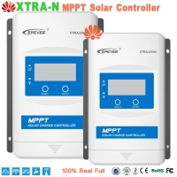 Контроллер заряда EPSolar (Epever) XTRA1206N-XDB1