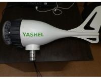 Ветрогенератор YASHEL WT500I / 12V