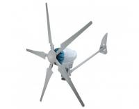Ветрогенератор YASHEL WT2000Н / 48V