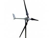Ветрогенератор YASHEL WT1000I / 24V