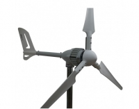 Ветрогенератор YASHEL WT700I / 12V