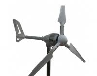 Ветрогенератор YASHEL WT4000Н / 48V