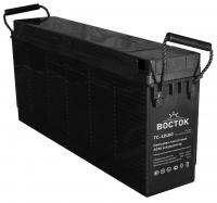 Аккумулятор ВОСТОК ТС-12100 AGM