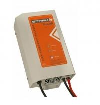 Зарядное устройство STARK PROHF E48-30