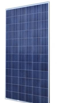 Солнечная панель ВОСТОК PRO ФСМ 150 П