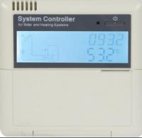 Тепловой контроллер SR 81