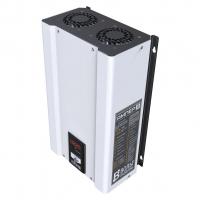 Стабилизатор напряжения АМПЕР Э 12-1/80 v2.0