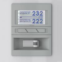 Стабилизатор напряжения ГЕРЦ Э 36-1/25 v3.0
