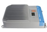 Контроллер заряда EPSolar ITracer MPPT