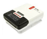 Контроллер заряда SRNE SR-ML2430