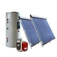 Комплект солнечного отопления 300D/60R5