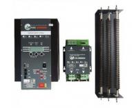 Контроллер для ветрогенератора КЭВ Dominator MPPT 5 кВт