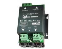 Контроллер для ветрогенератора КЭВ Dominatorот MPPT 2,0-2,5 кВт