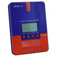 Контроллер Delta MPPT 4860 60A, 12V/24V/48V