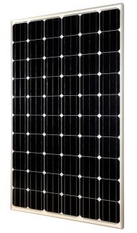 Солнечная панель (модуль) Delta SM 200-24 M