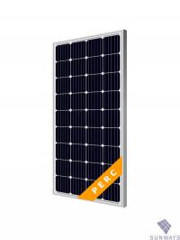 Солнечная батарея Sunways ФСМ-180М
