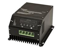 Сибконтакт СКЗ-40 солнечный MPPT-контроллер заряда