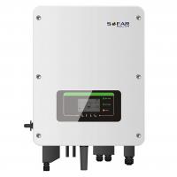 Гибридный солнечный инвертор SOFAR HYD 6000-ES