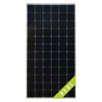 Солнечная батарея PERC Delta BST 300-24 M
