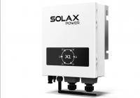 Сетевой инвертор Solax X1-1.1