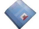 Контроллер для ветрогенератора WWS10A-24-E