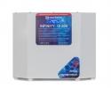 Стабилизатор напряжения Энерготех Infinity 12000
