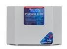 Стабилизатор напряжения Энерготех Standard 50000