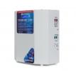 Стабилизатор напряжения Энерготех Standard 9000