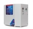 Стабилизатор напряжения Энерготех Optimum+ 12000