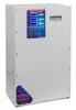 Стабилизатор напряжения трехфазный Энерготех STANDARD 12000х3