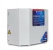 Стабилизатор напряжения Энерготех Standard 12000