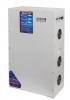 Стабилизатор напряжения трехфазный Энерготех STANDARD 20000х3