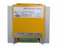 Контроллер для ветрогенератора 24V 850W I/HCC HYBRID