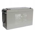 Аккумулятор FIAMM 12 FGL 150