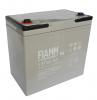 Аккумулятор FIAMM 12FGL55