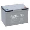 Аккумулятор FIAMM 12 FGL 70
